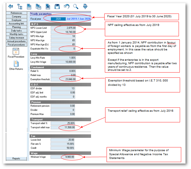 spay:procguide:fiscalproc_yearlyparams_2019_2020.png
