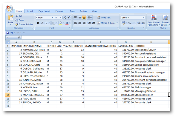 spay:procguide:capfor7_excel_sample.png