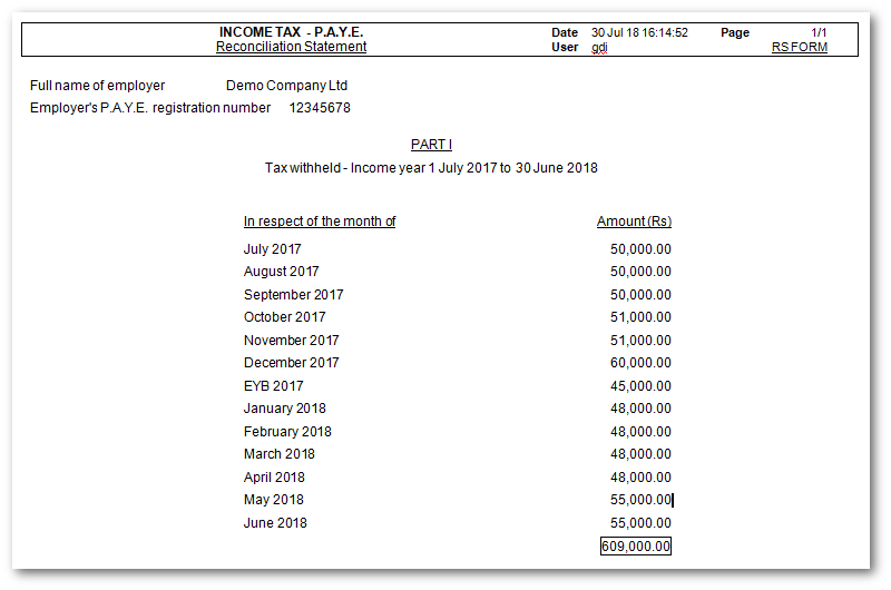 spay:procguide:fiscalproc_2018_paye_summary.png