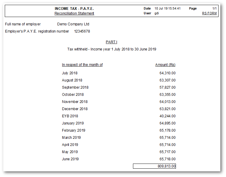spay:procguide:fiscalproc_2019_paye_summary.png
